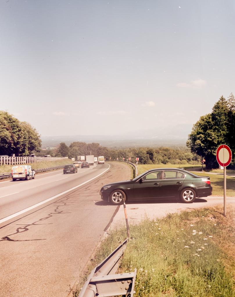 fig 004-DE-13 (Schleierfahnder), Rosenheim